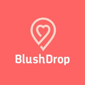 blushdrop
