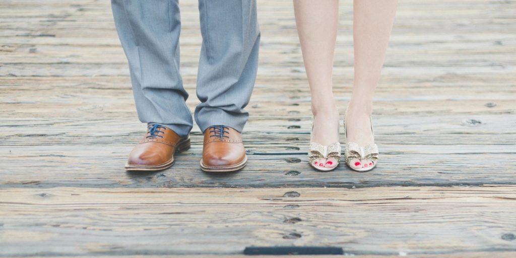 wedding planning podcast