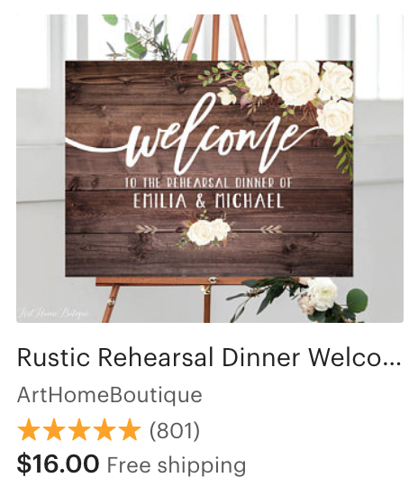 Wedding Rehearsal Dinner Ideas.Rehearsal Dinner Ideas On A Budget Wedding Planning Podcast